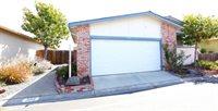 1225 Vienna DR 952, Sunnyvale, CA 94089