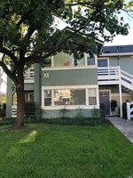 2915 North Texas Street, #216, Fairfield, CA 94533