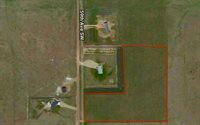 Lot B-2 59th Avenue SW, Beulah, ND 58523