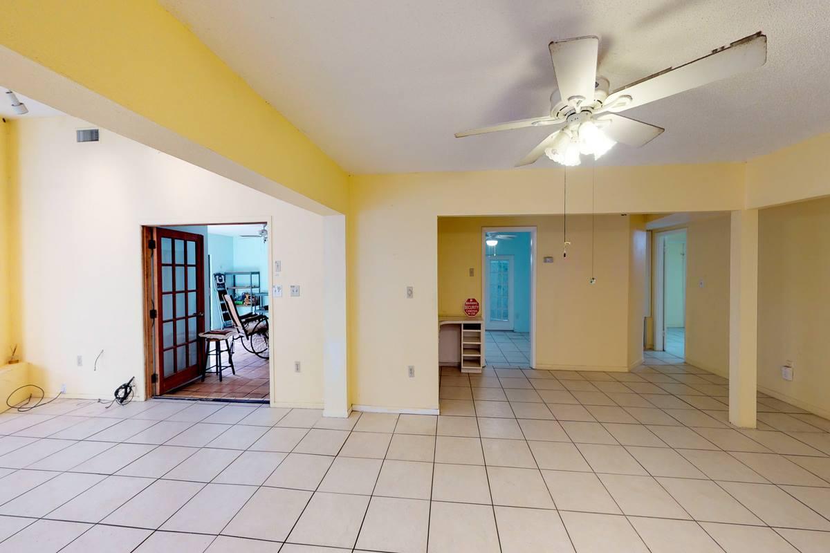 8255 Rose Terrace, Lake Wales, FL 33898