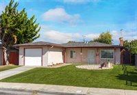 877 Sueirro ST, Hayward, CA 94541