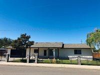 1421 Martha Street, Patterson, CA 95363
