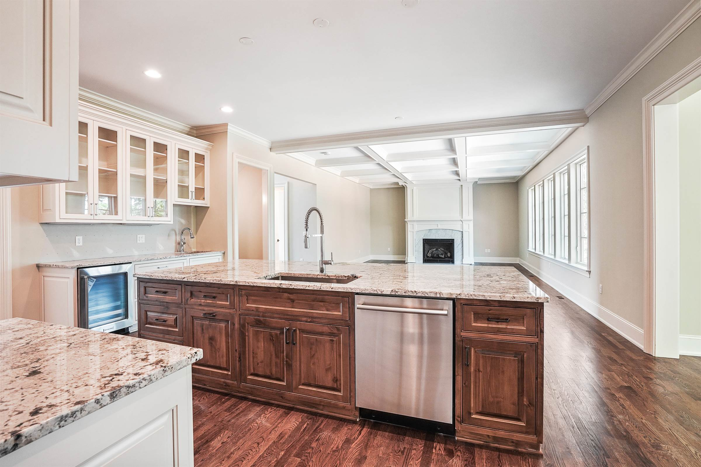 4635 Hull Farm Lane, Upper Arlington, OH 43220