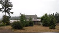 31747 Lynx Hollow Rd, Creswell, OR 97426