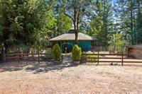 4200 Muir Mill Road, Willits, CA 95490