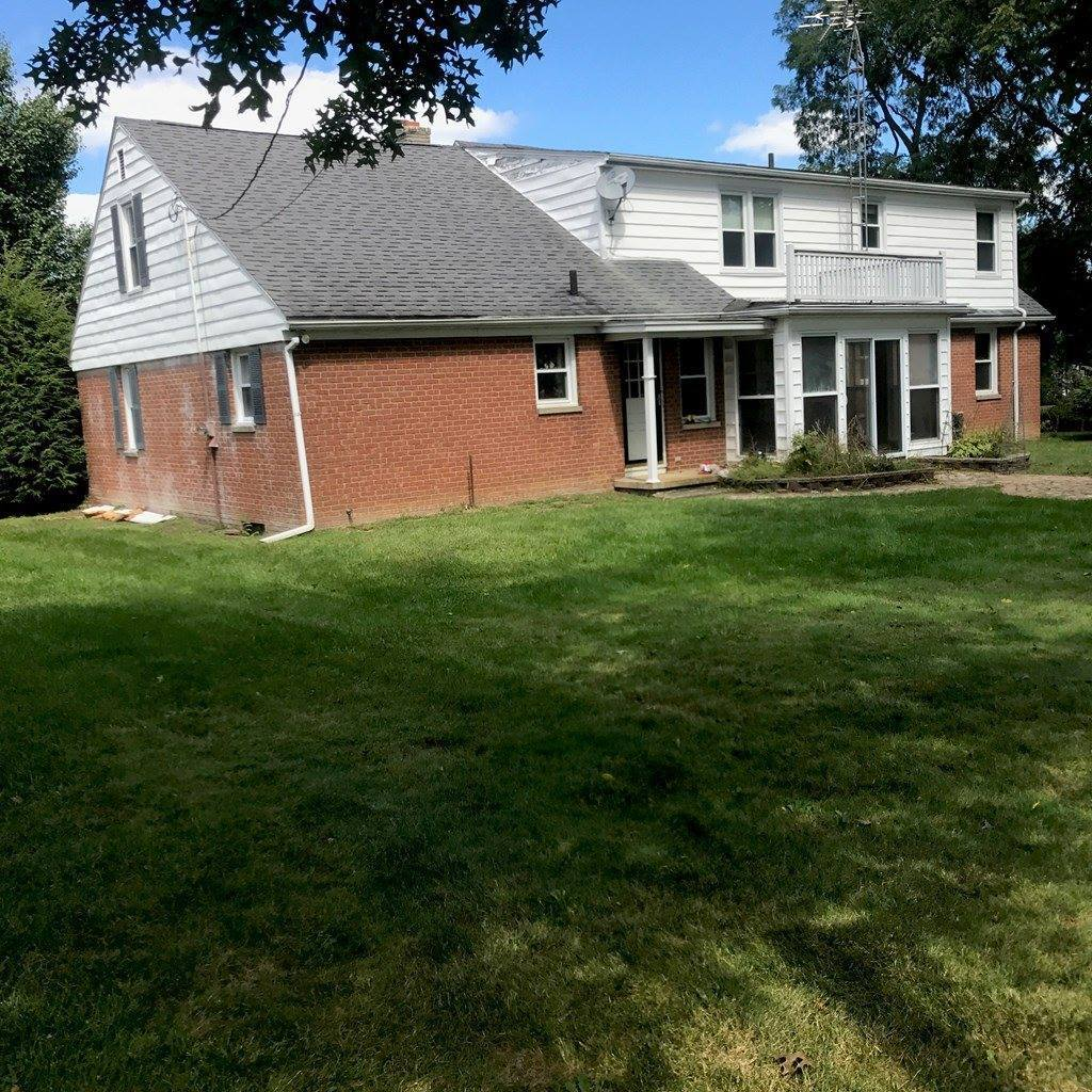 337 S. Countryside Dr, Ashland, OH 44805