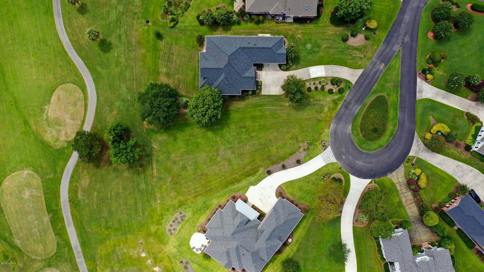 268 Brookshire Place SW, Brunswick County, NC 28469
