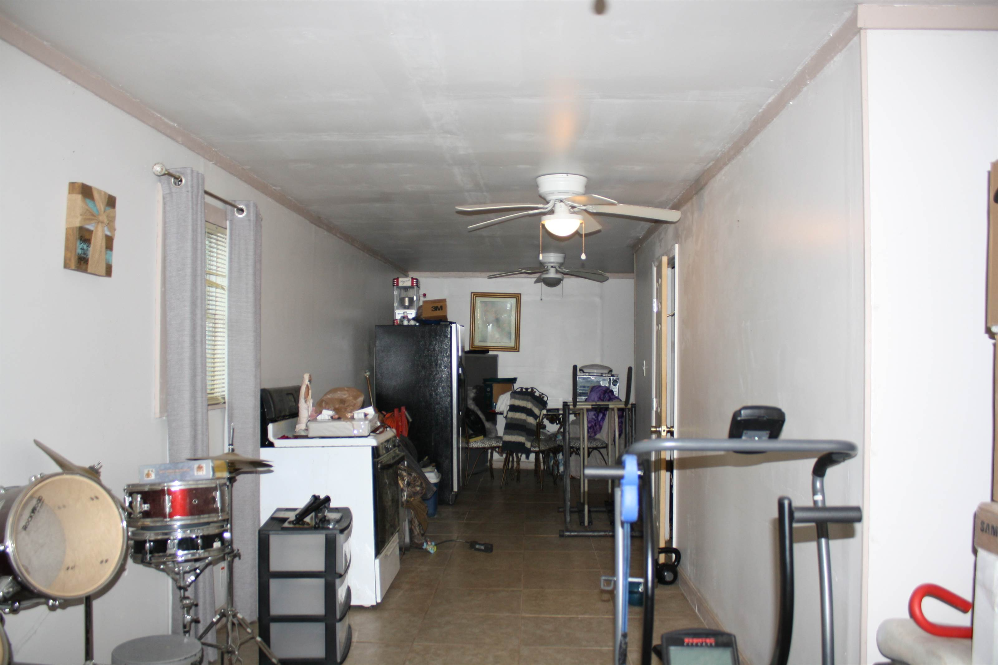 1100 44th Ave, Gulfport, MS 39501