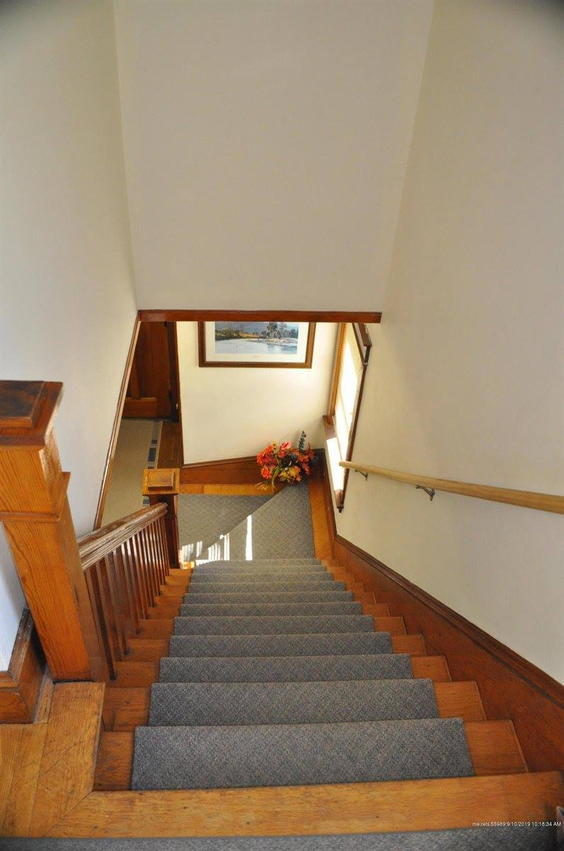 165 State Street, Brewer, ME 04412