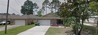 1726 Maple Ave, Niceville, FL 32578