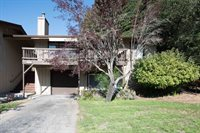 113 Culligan CT, Boulder Creek, CA 95006