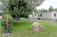 3707 Coulson, Billings, MT 59101