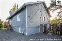 215 Ina Street, Fairbanks, AK 99701