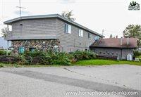 1660 Peger Road, Fairbanks, AK 99709