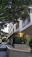 249 Kapili Street, #304, Honolulu, HI 96815