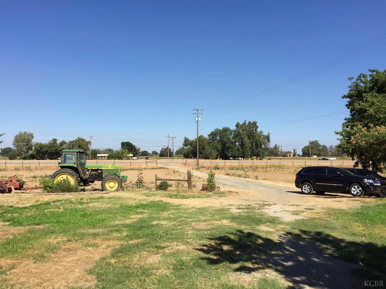 7314 Highway 41, Lemoore, CA 93245