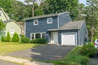 30 Highland Avenue, Maplewood Township, NJ 07040