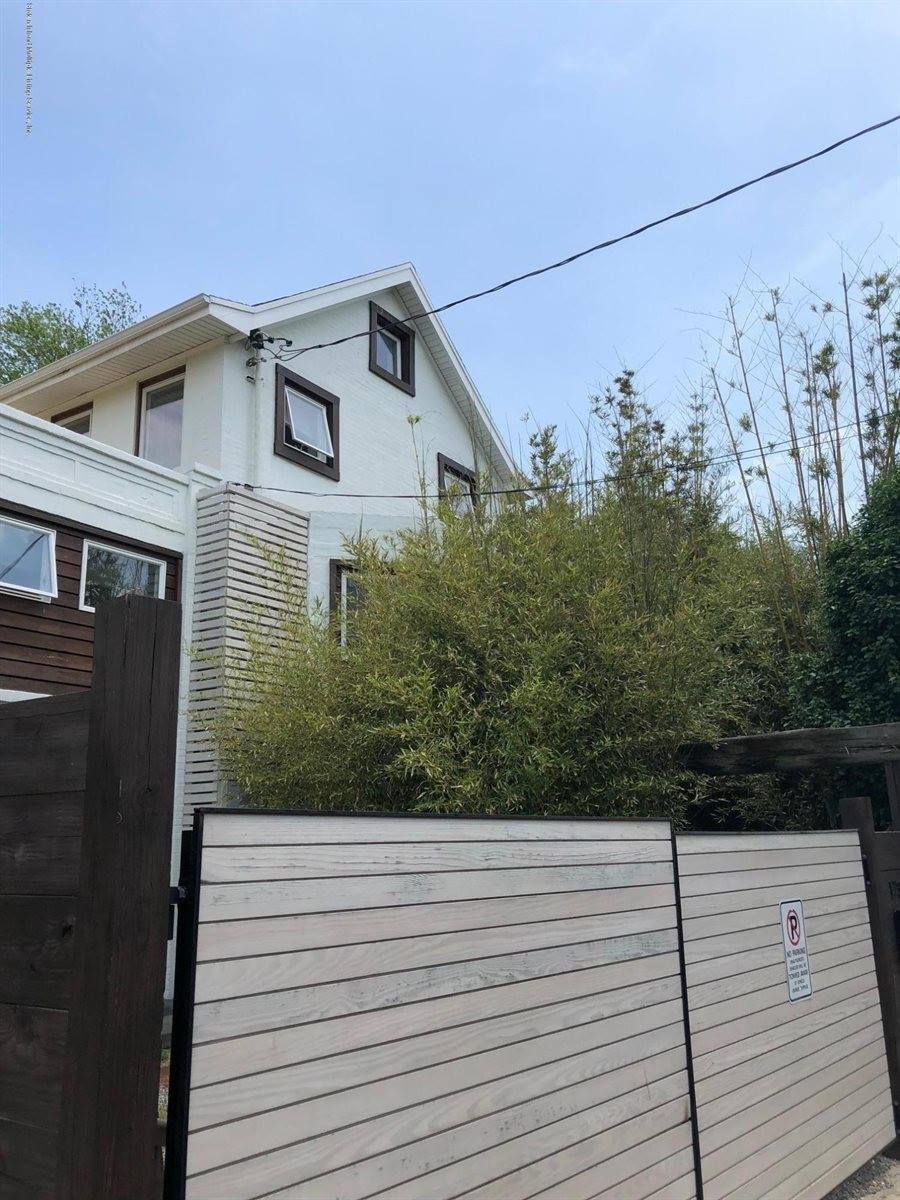 173 Ocean Avenue, Staten Island, NY 10305
