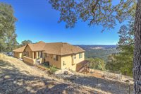 5000 Glory View Drive, Placerville, CA 95667
