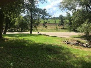 3050 Shady Oak Ln, Verona, WI 53593
