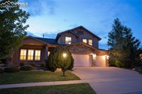 9982 Pinedale Drive, Colorado Springs, CO 80920
