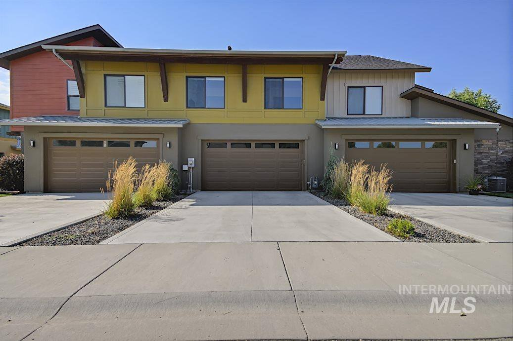 887 South Lone Willow, Eagle, ID 83616