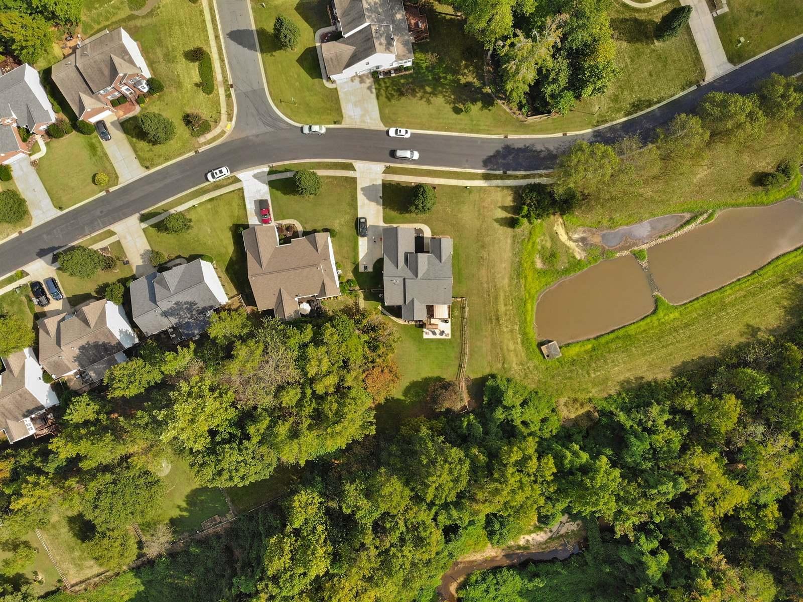 127 Flowering Grove Lane, Mooresville, NC 28115