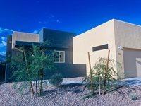 7511 E Chalkboard Court, Tucson, AZ 85715