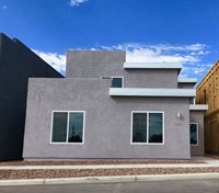 8632 E Innovative Dr, Tucson, AZ 85710