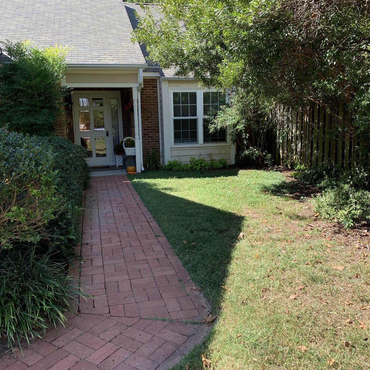 104 Forest Hills Court, Cary, NC 27511