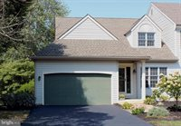 1400 Saddle Ln, Chester Springs, PA 19425