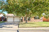 5020 46th Street, Lubbock, TX 79414