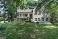 7145 Melstone Valley Way, Marriottsville, MD 21104