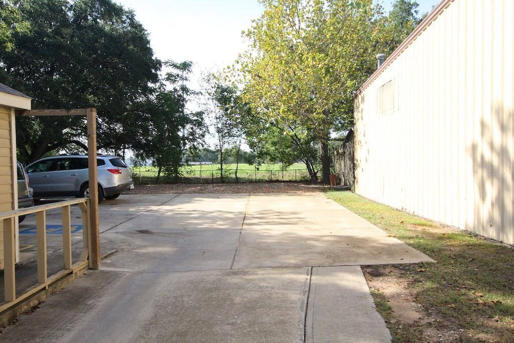 5719 Roberts Road, Katy, TX 77494