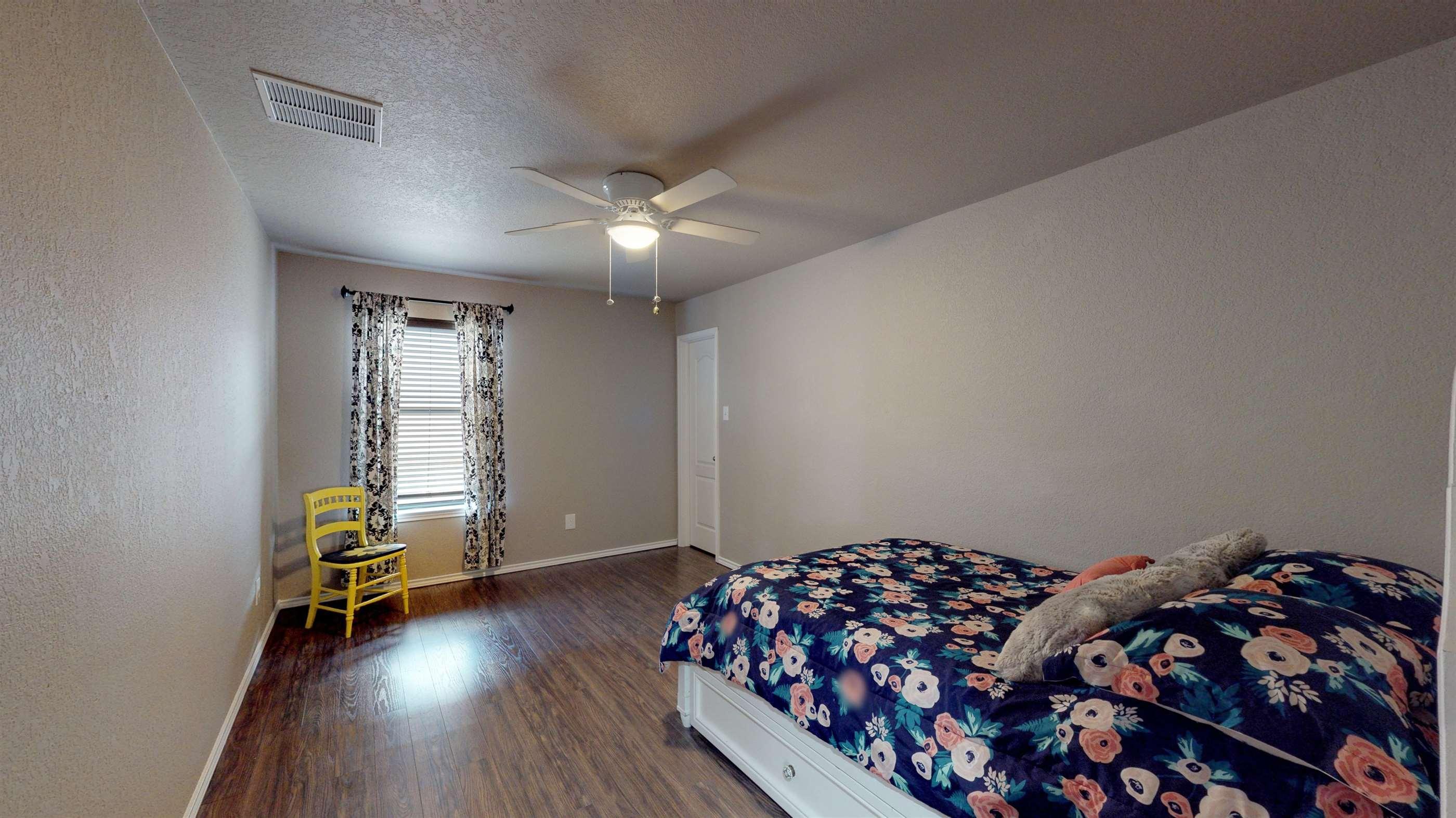 4558 Echo Grove, San Antonio, TX 78259