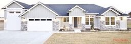 17188 Big Sage Court, Caldwell, ID 83607