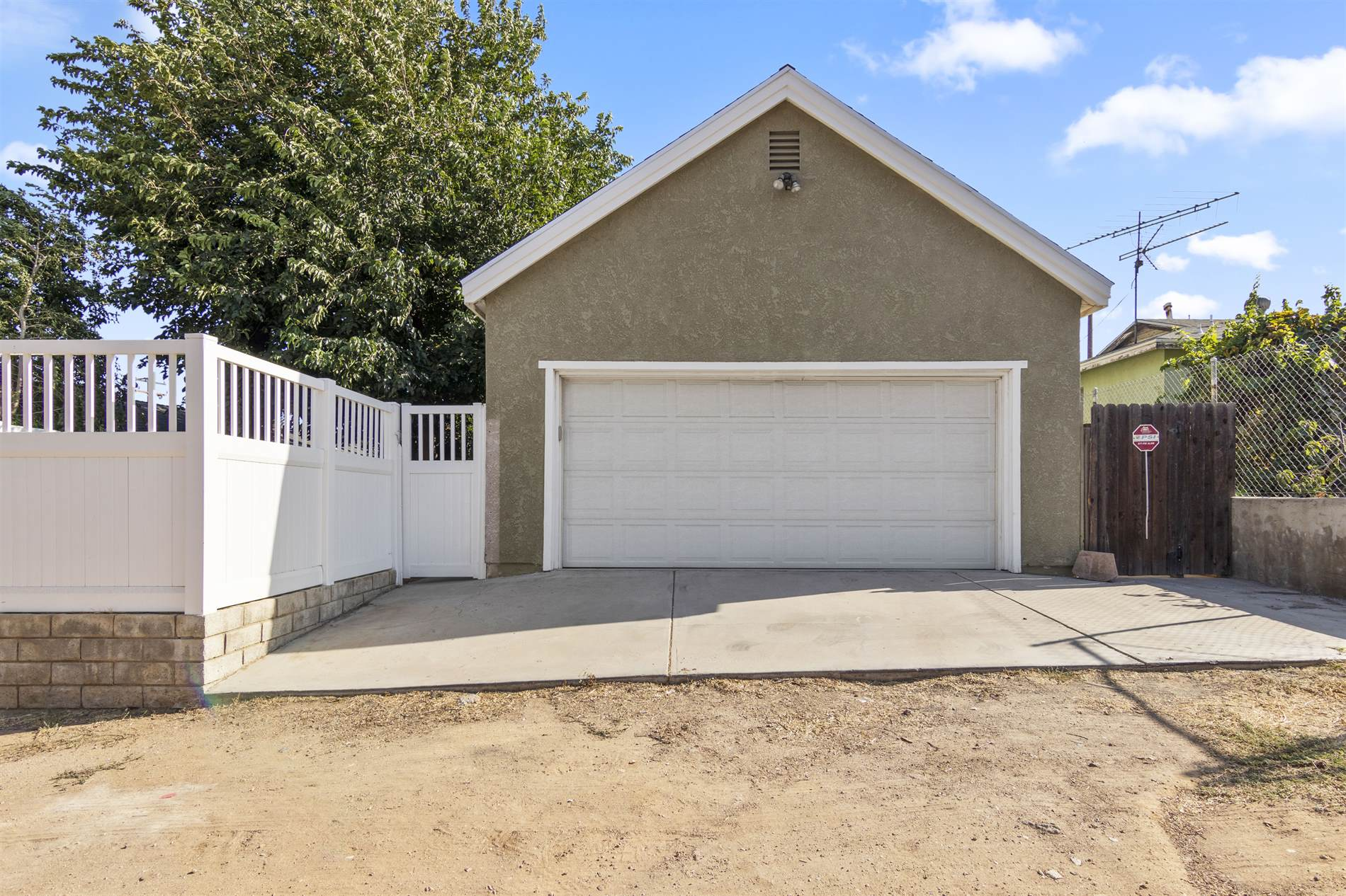 3807 Smith Ave, Acton, CA 93510