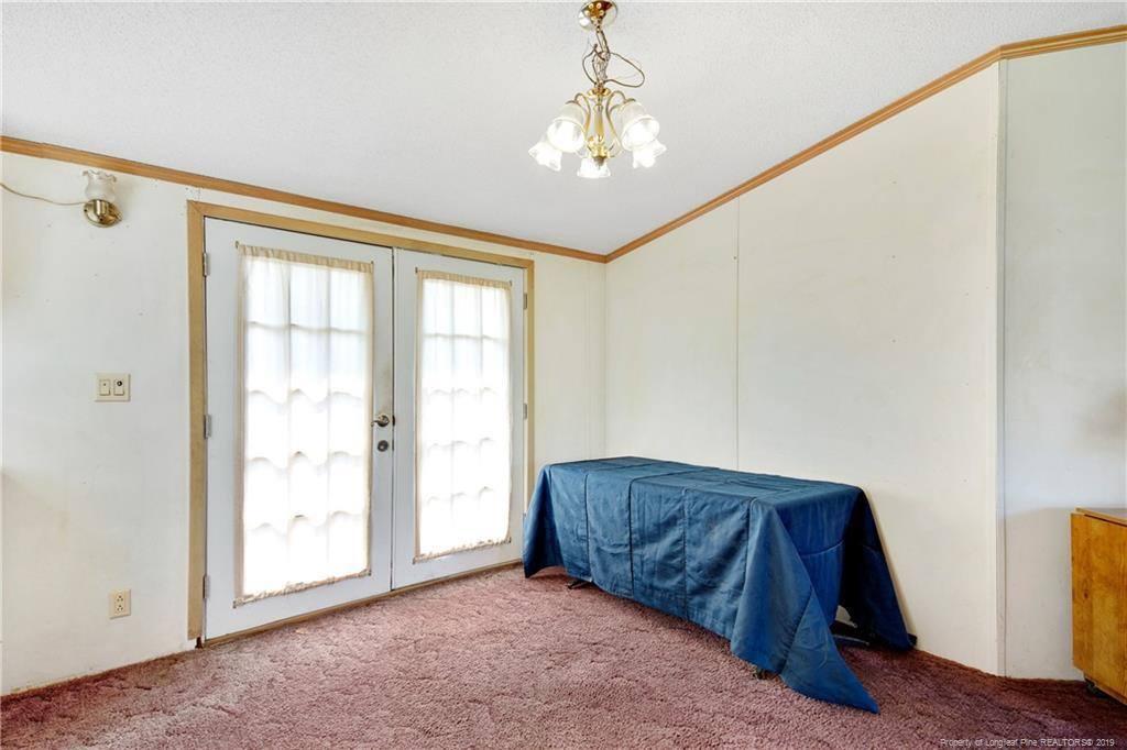 624 Eisler Drive, Lillington, NC 27546