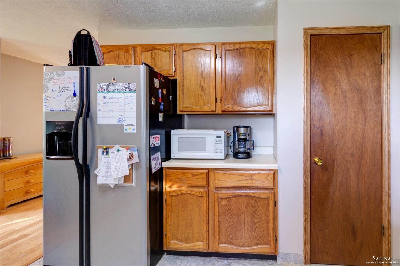 6153 East Crawford Street, Salina, KS 67401