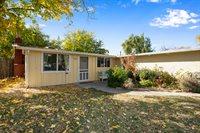 1952 Heaton Cir, Concord, CA 94519