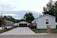 296 Windsor Circle South, Billings, MT 59105