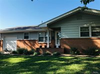 2108 24th Street, Great Bend, KS 67530