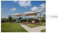 13033 Oulton Circle, Orlando, FL 32832