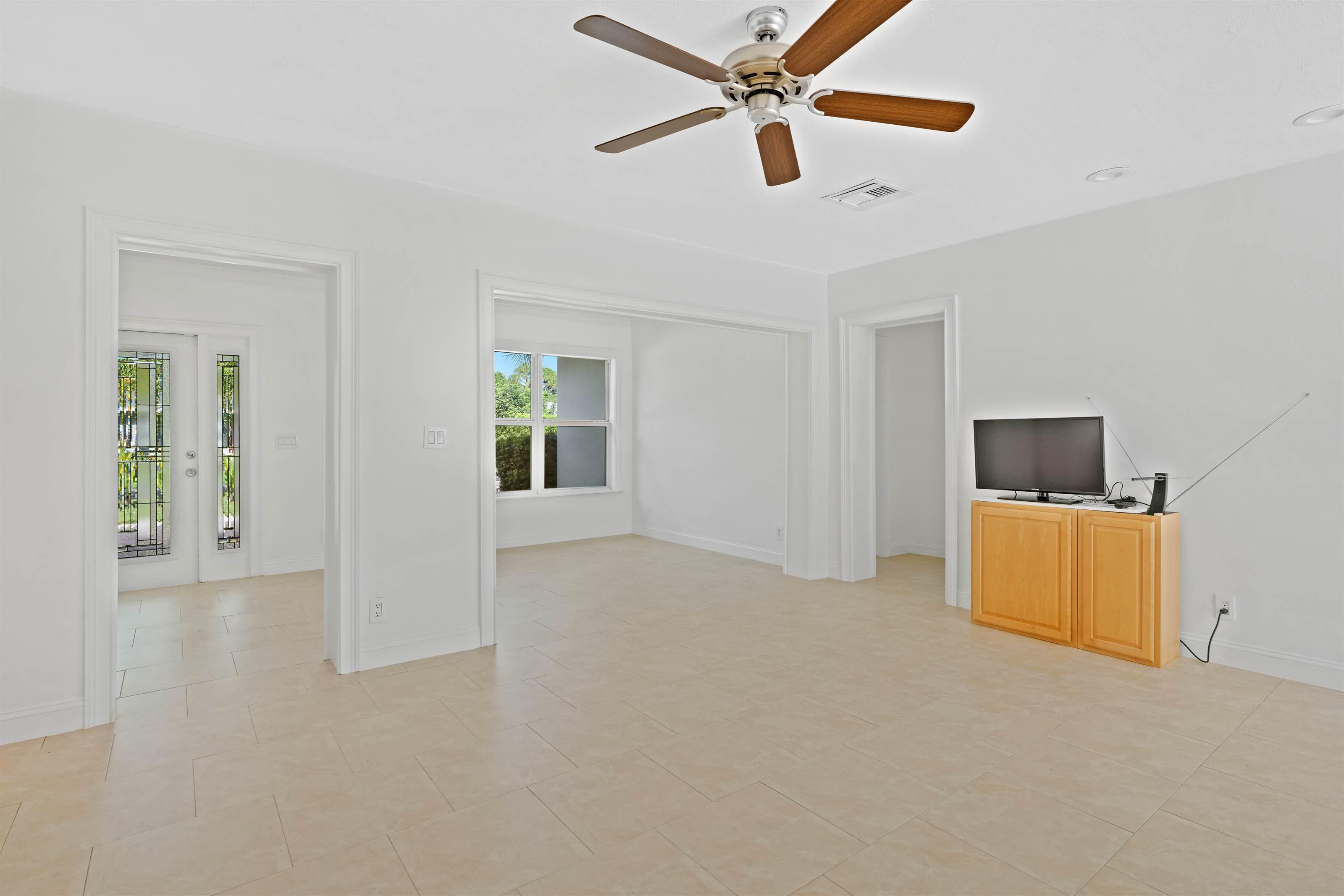 3144 Chapel Hill Boulevard, Boynton Beach, FL 33435