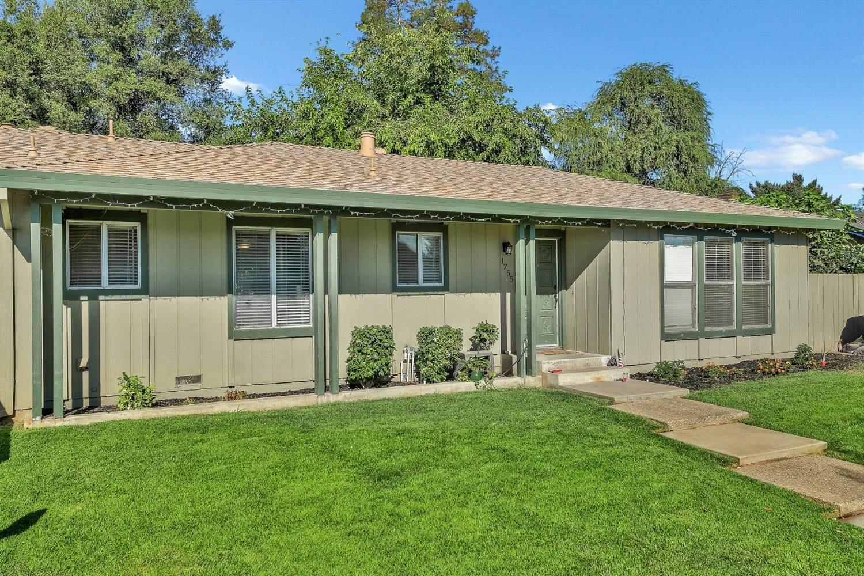 1755 Irwin Avenue, Escalon, CA 95320