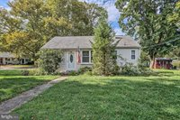 4084 Seneca Avenue, Camp Hill, PA 17011
