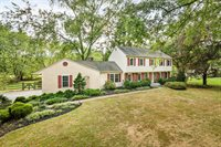 902 Elk Ln., West Chester, PA 19382