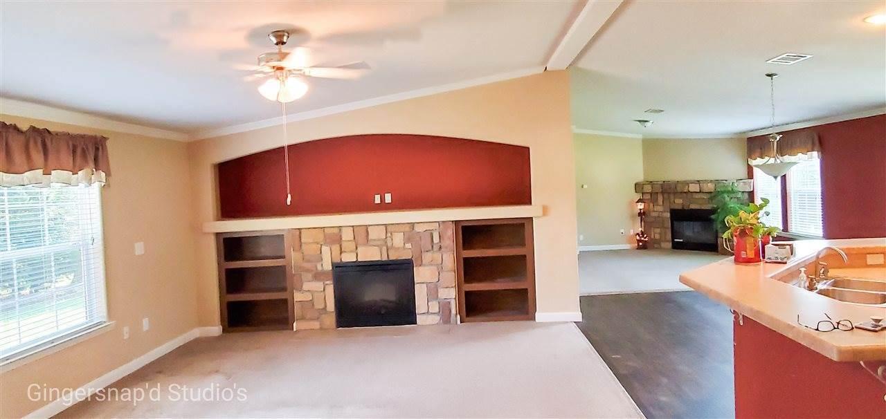 6849 SE Oakforrest circle Circle, Stillwater, OK 74074