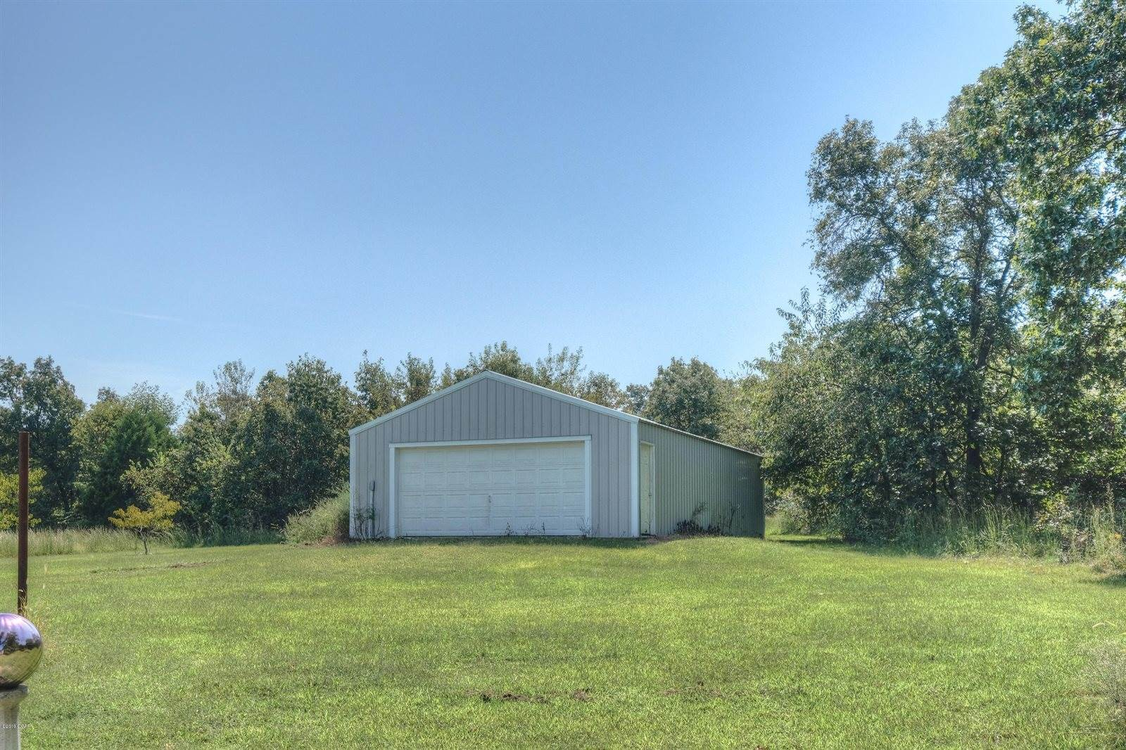 15951 Fox Lane Lane, Neosho, MO 64850