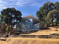 1332 Bush Street, Angels Camp, CA 95222